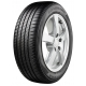 FIRESTONE ROADHAWK 245/40 R19 98Y XL