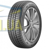 Купить BARUM POLARIS 5 245/70 R16 107H FR в интернет-магазине mashyna.in.ua