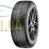 Купить VREDESTEIN WINTRAC PRO 255/50 R19 107V XL DOT2018 в интернет-магазине mashyna.in.ua