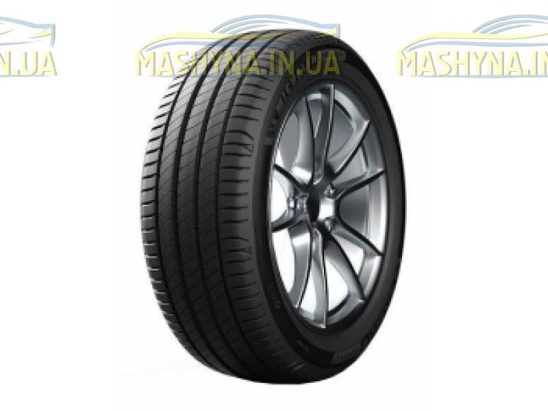 MICHELIN PRIMACY 4 235/55 R17 99V
