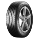 Continental ECOCONTACT 6 215/65 R16 98H