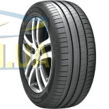 Купить Hankook Kinergy Eco 2 K435 185/65 R15 88H в интернет-магазине mashyna.in.ua