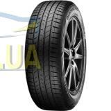 Купити VREDESTEIN QUATRAC PRO 255/50 R20 109Y XL в інтернет-магазині mashyna.in.ua