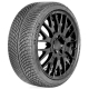 MICHELIN PILOT ALPIN 5 225/50 R17 98H ZP