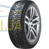 Купить Hankook Winter i*Pike X W429A 225/65 R17 102T в интернет-магазине mashyna.in.ua