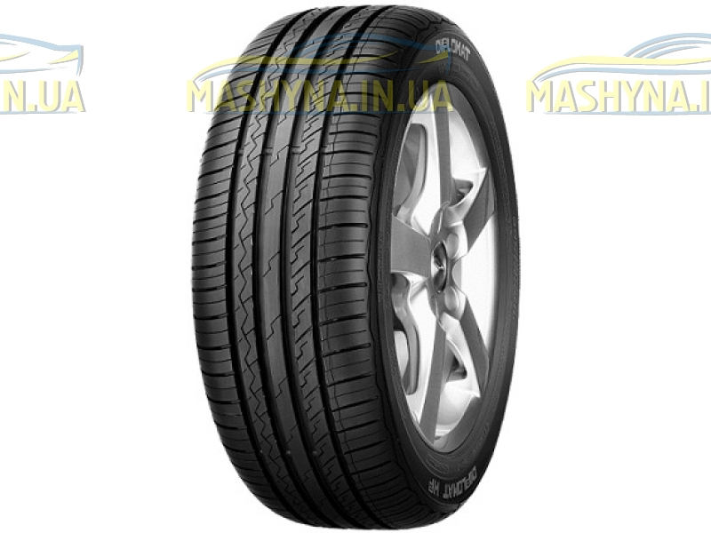 Kelly HP 205/65 R15 94H