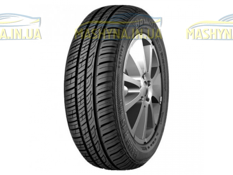 BARUM BRILLANTIS 2 175/70 R14 84T