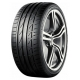 Bridgestone Potenza S001 225/40 ZR19 89Y Run Flat *
