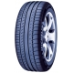MICHELIN LATITUDE SPORT 255/55 R20 110Y XL