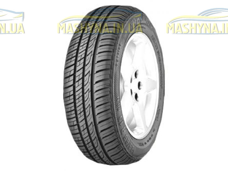 BARUM BRILLANTIS 2 145/70 R13 71T. DOT2019