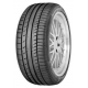 CONTINENTAL SPORTCONTACT 5 255/40 R19 96W SSR