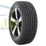 Купить FULDA 4X4 ROAD 235/65 R17 104V MFS DOT2017 в интернет-магазине mashyna.in.ua