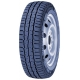MICHELIN AGILIS ALPIN 215/75 R16C 116R