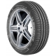 MICHELIN PRIMACY 3 215/50 R18 92W AO