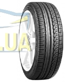 Купить NANKANG AS-1 155/55 R14 73V XL в интернет-магазине mashyna.in.ua