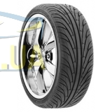 Купить NANKANG NS-2 285/30 R18 93Y DOT2018 в интернет-магазине mashyna.in.ua