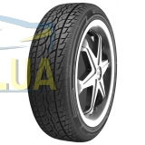 Купить NANKANG ROLLNEX SP-7 255/55 R19 111V XL DOT2017 в интернет-магазине mashyna.in.ua