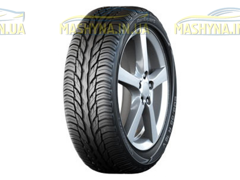 UNIROYAL RAINEXPERT 205/60 R15 95H XL