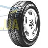 Купити VREDESTEIN WINTRAC 205/60 R16 96H XL в інтернет-магазині mashyna.in.ua